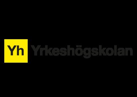 Logotyp YH