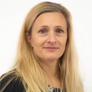 Irene Lindmark