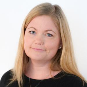 Karolina Enström