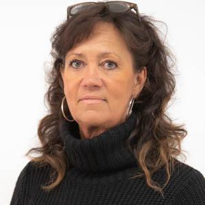Maria Öhgren
